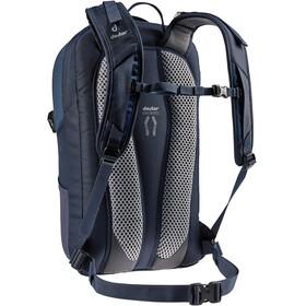 deuter XV 2 Backpack midnight/navy